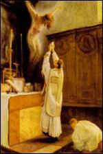 eucaristia01_150