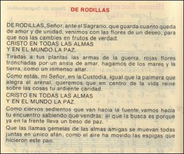 derodillas_360