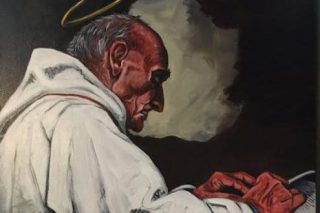 fr-jacques-hamel-painted-by-muslim-
